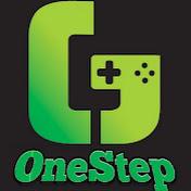 OneStep Games net worth