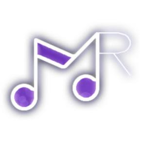 TV Duga Plus Melodija Records