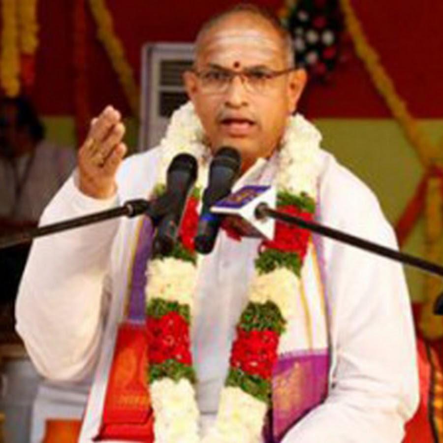 Dharma Sandehalu