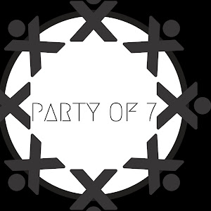 PartyOf7