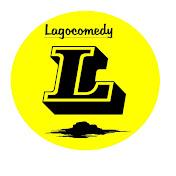lagocomedy Sénégal net worth