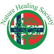 Nature Healing Society