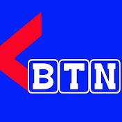 BTN TV RWANDA net worth