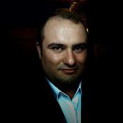 Erkan Avcı net worth