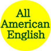 All American English
