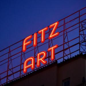 Fitz Art