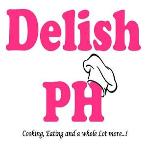 Delish PH