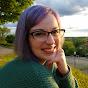 Julia Rhodes - @dearmissjulia - Youtube