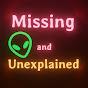 willbot_studios
