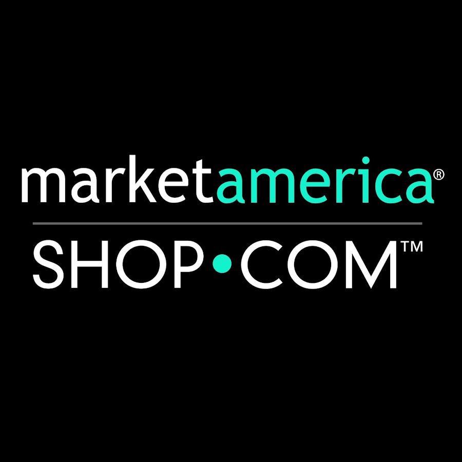 Market America You
