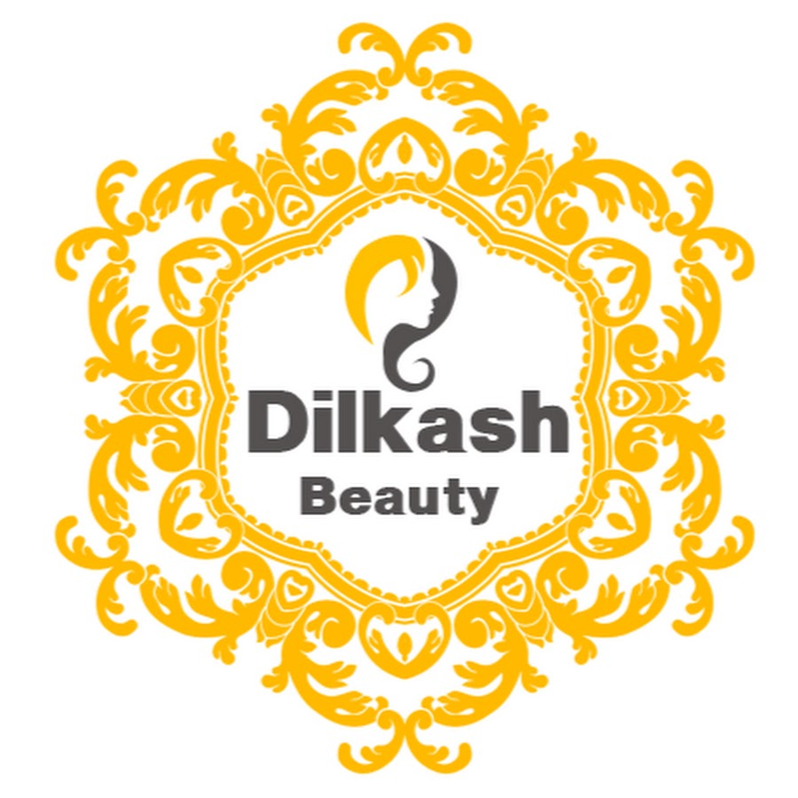 Dilkash Beauty - YouTube