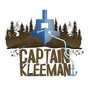 Captain Kleeman net worth