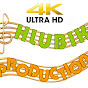HLUBIKPRODUCTION