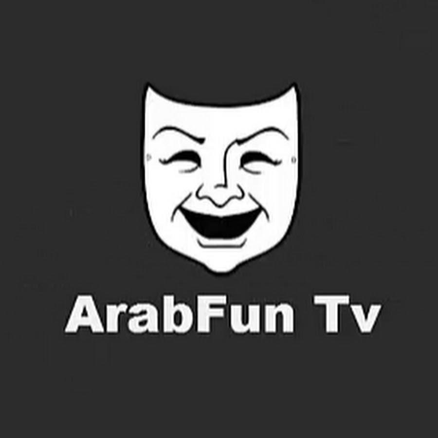ArabFun tv