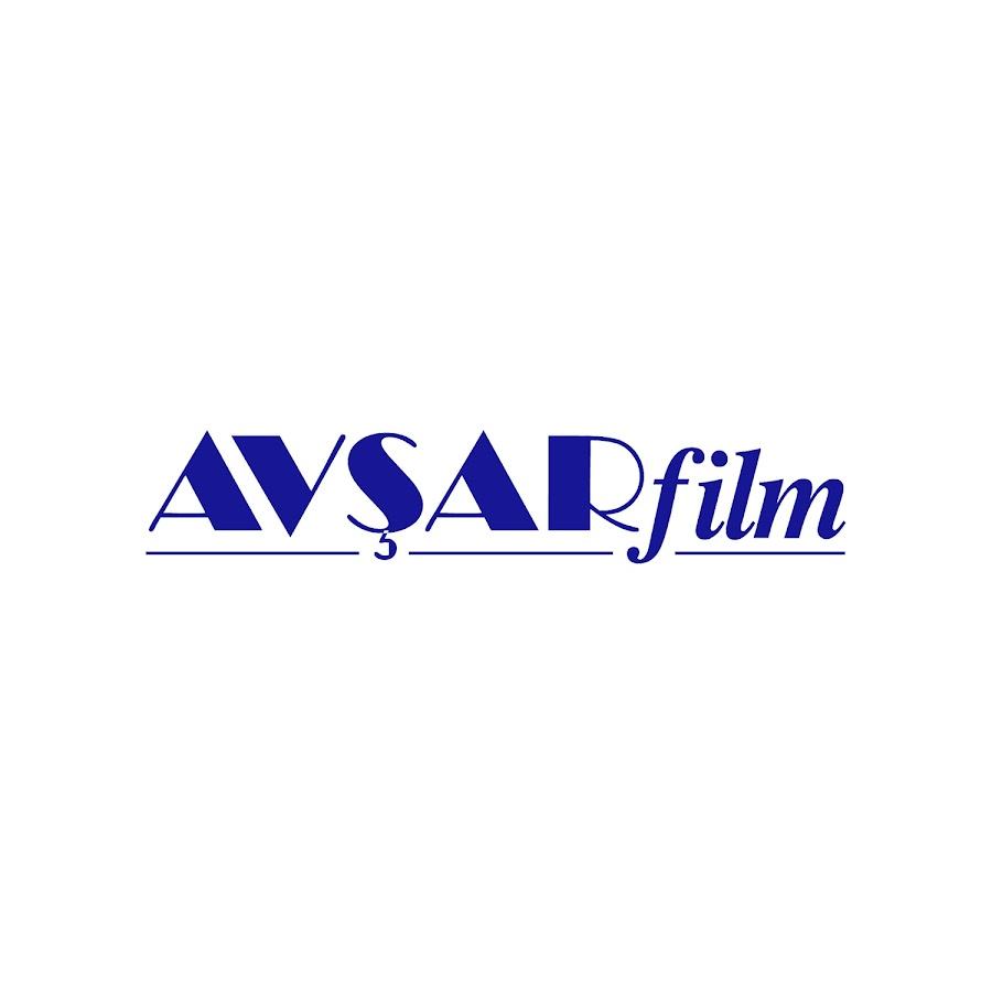 Avşar Film