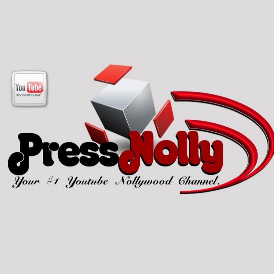 PressNolly