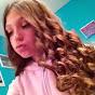 Ava Cox - Youtube