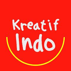 Kreatif Indo