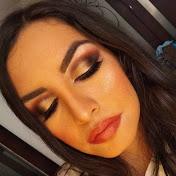 Makeup By Lorina