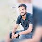 train lives Entertainment