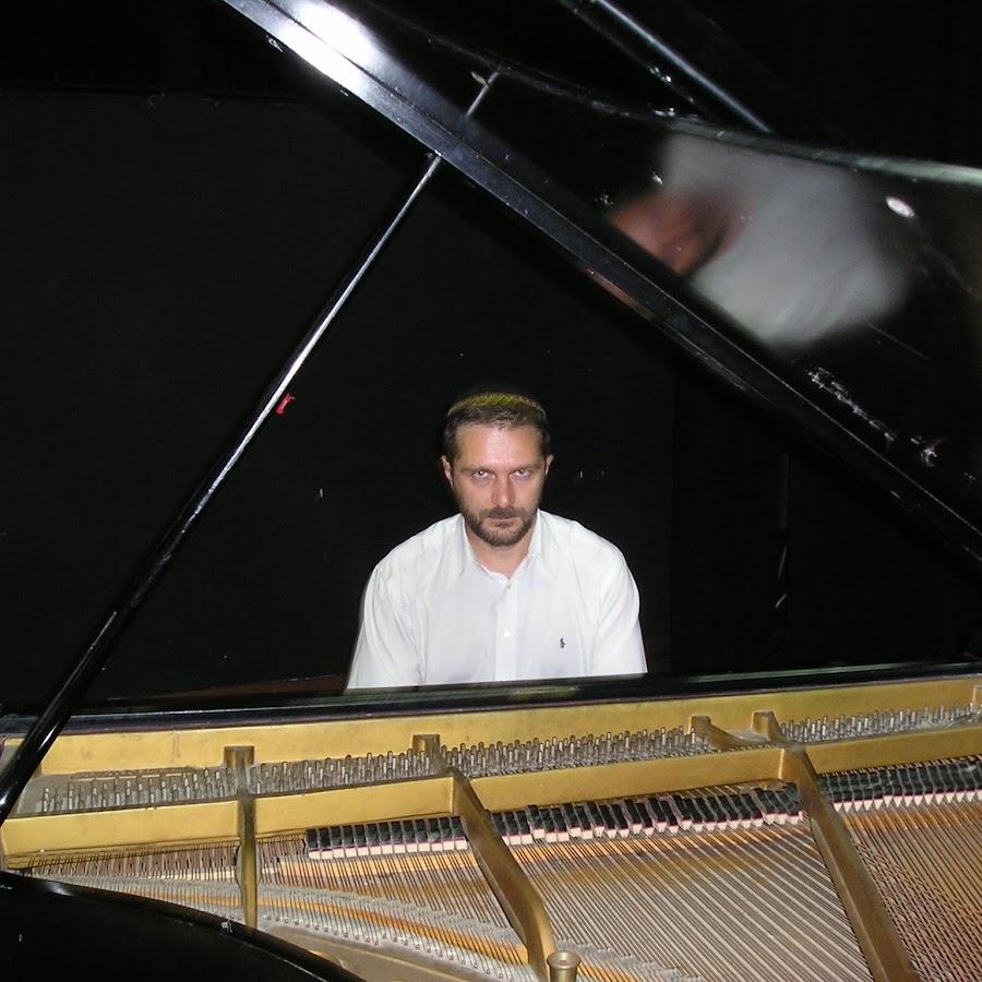 Abraham Kefeli