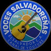 Voces Salvadoreñas net worth