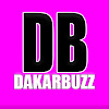 DAKARBUZZ TV
