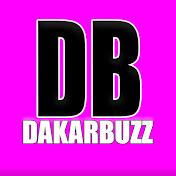 DAKARBUZZ TV net worth