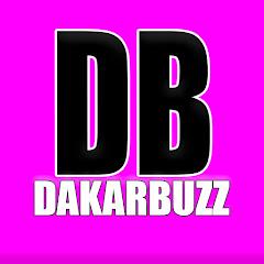 Photo Profil Youtube DAKARBUZZ TV