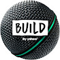 BUILD Series Verified Account - Youtube
