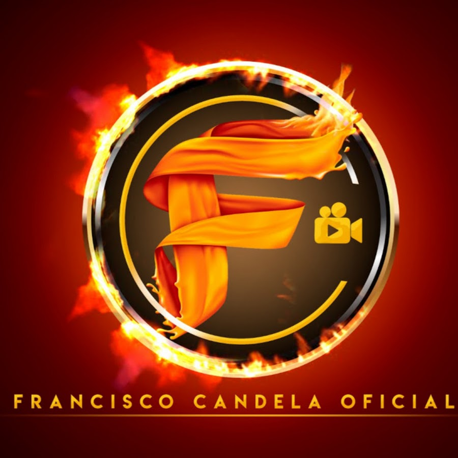 Francisco Candela 2018