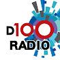 D100 Radio