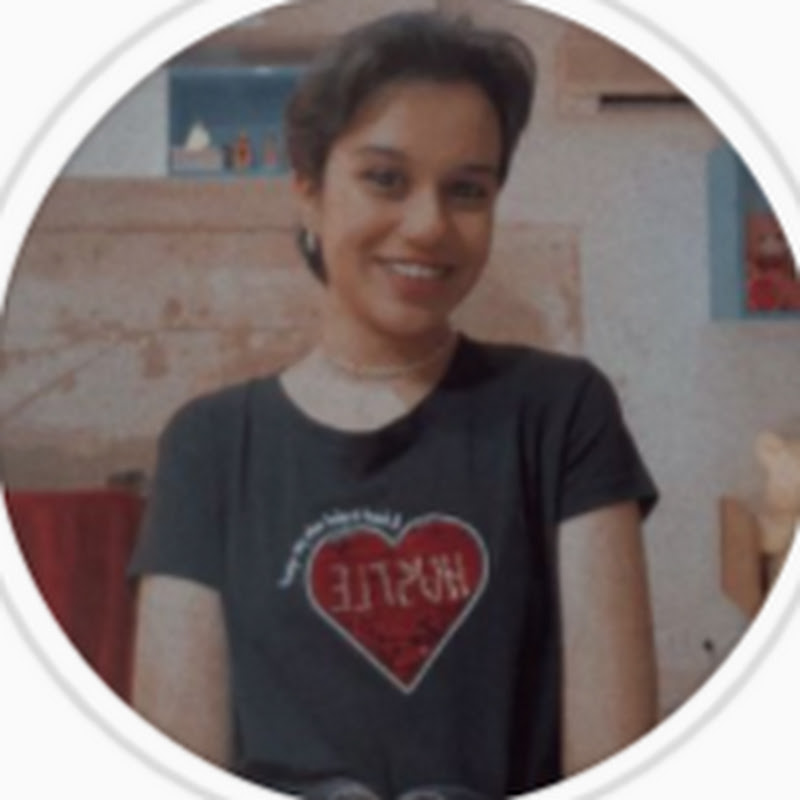 aashni mishra (aashni-mishra)