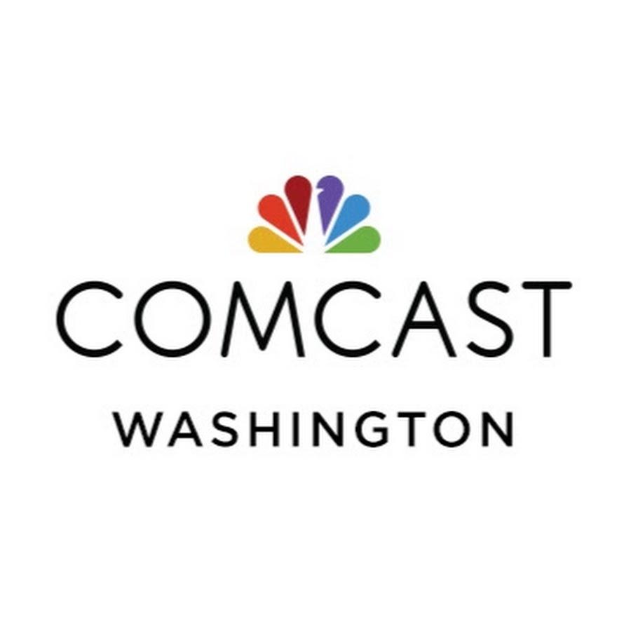 ComcastInWashington