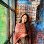 Samiha Khan - Youtube