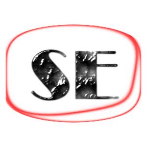 Spiced Enterprise