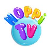 Elif Yıldız ÇINAR - Hoppi TV net worth