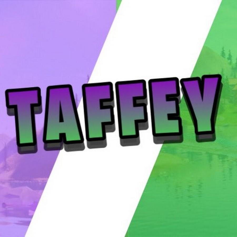TheFunnyTaffey