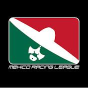 Mexico Racing League net worth