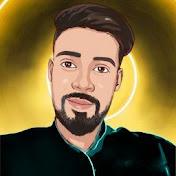 Tanvir Hasan Rafi net worth