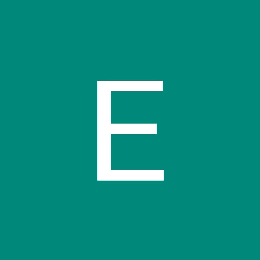 EDO BENIN MUSIC TV