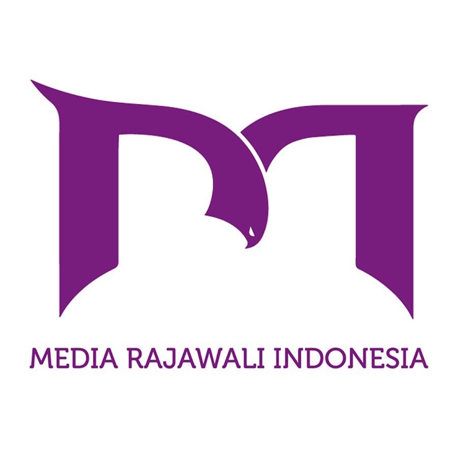 Media Rajawali