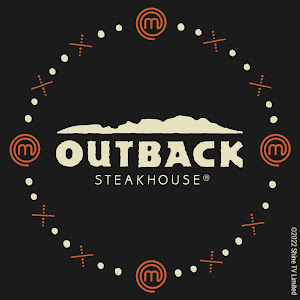 Outbackbr YouTube channel image