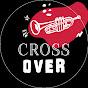Crossover Berlin - Youtube