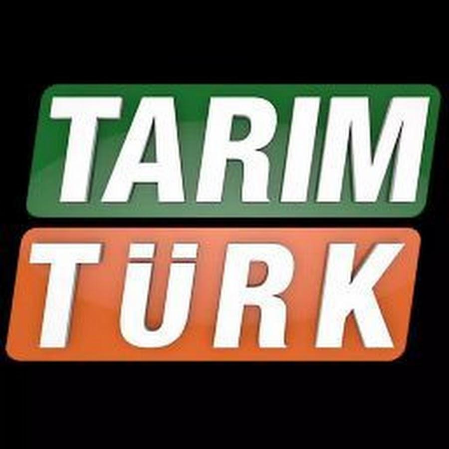 TARIM TÜRK TV