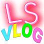 Like Shfa Vlog