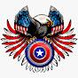 USA Eagle - Youtube