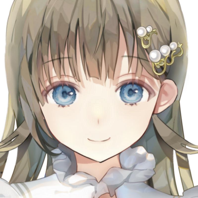 英リサ.Hanabusa Lisa