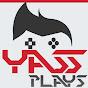YassPlays Avatar