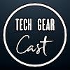 Tech Gear Cast